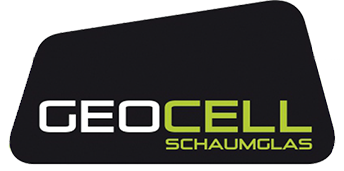logo-szklo